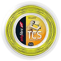 TCS125 ロール