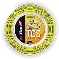 TCS130 ロール