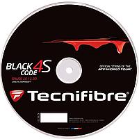 ブラックコード4S130ロール